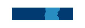 Cleverdo Consulting GmbH - Unternehmensberatung für Physiotherapeuten