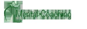 Praxis für Mental Coaching - Hypnose NLP